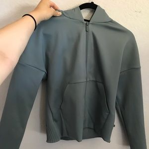 Lululemon jacket (SOLD)